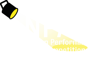 NPAC - Nelson Perfoming Arts Competitions